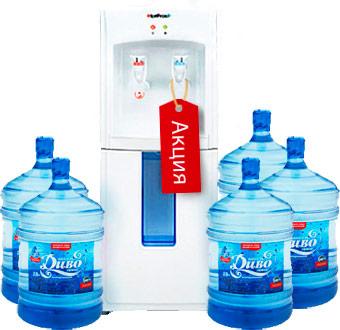 Кулер для воды в аренду бесплатно москва в офис коммерческая недвижимость города бор в нижегородской области