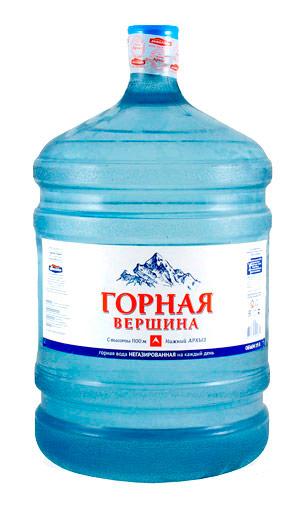 решились вода горная вершина элиста Чечня город